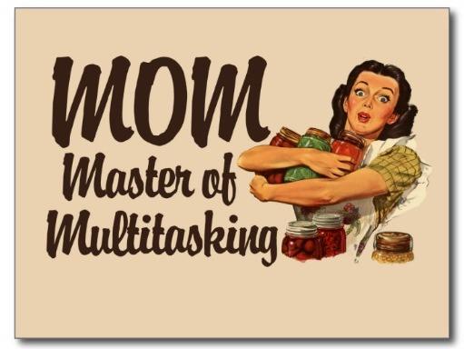 mom_is_the_master_of_multitasking_post_card-rb538d4574d4243398de0799f1c8d1071_vgbaq_8byvr_512