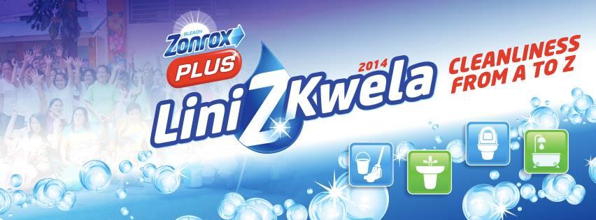 Zonrox  LinizKwela