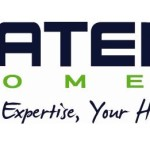 Datem Homes Logo