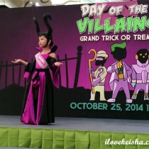 maleficent costume for kids11