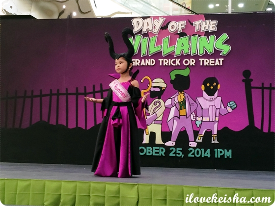 maleficent costume for kids9