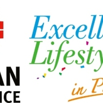 Taiwan Excellence: Helping Filipinos Make More Educated Purchases