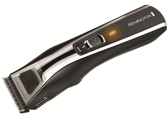 hc5780 lithium Powered Hair Clipper