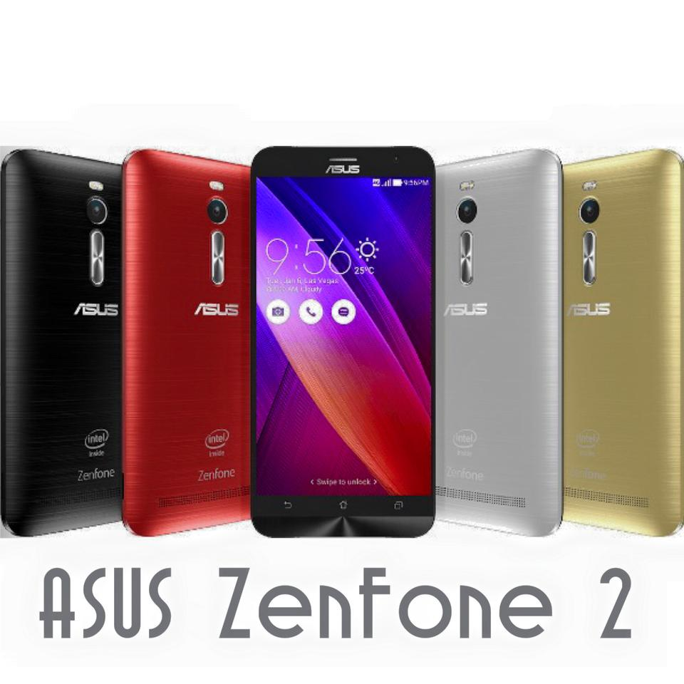 asus zenfone 2 launch and key features i love keisha. Black Bedroom Furniture Sets. Home Design Ideas