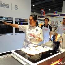 Chef Jill