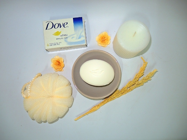 Dove 7-Day Test