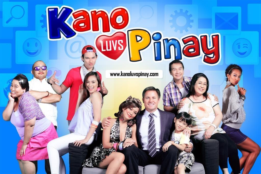 KLP cast with title