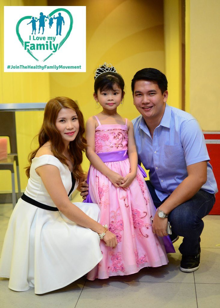 my ideal family From my point of view, parents are our first teachers and most influencing people  the way  let us write you a custom essay sample on an ideal family for only.