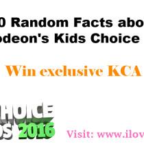2015 KCAs Logo 2