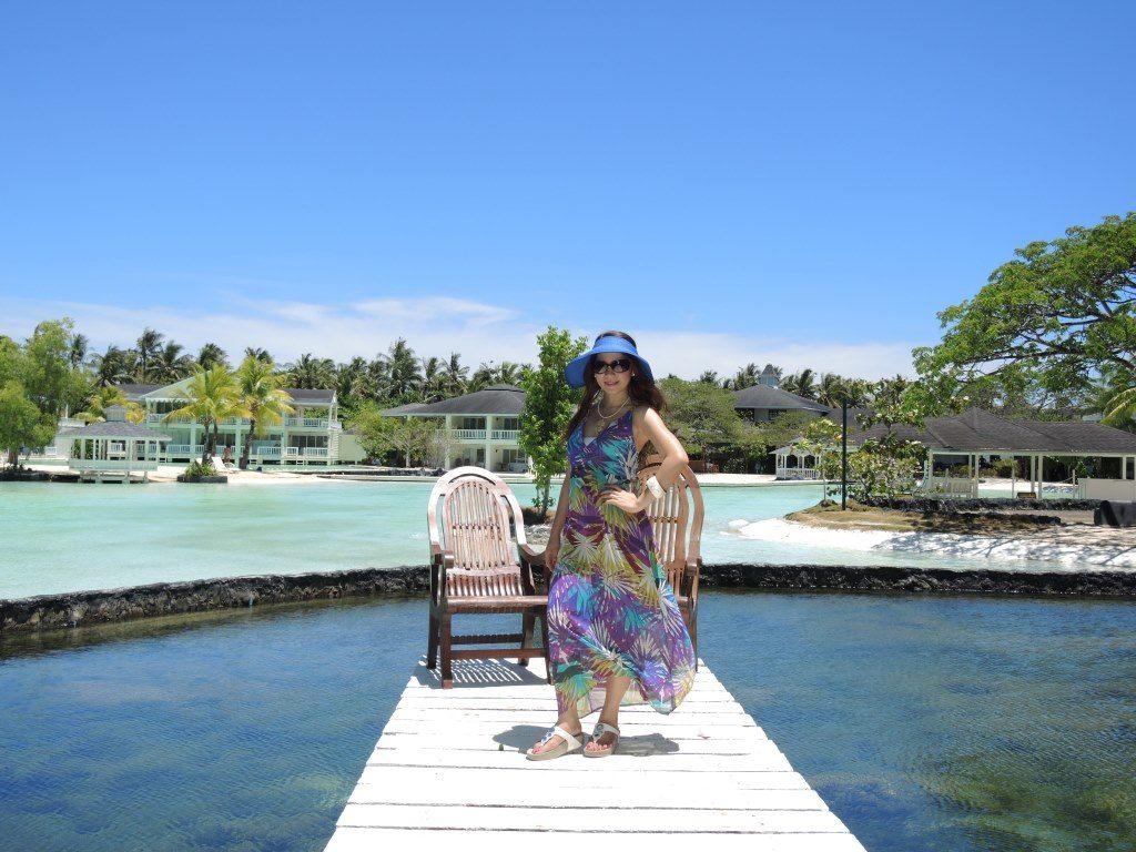 Plantation Bay Resort & Spa Kaye
