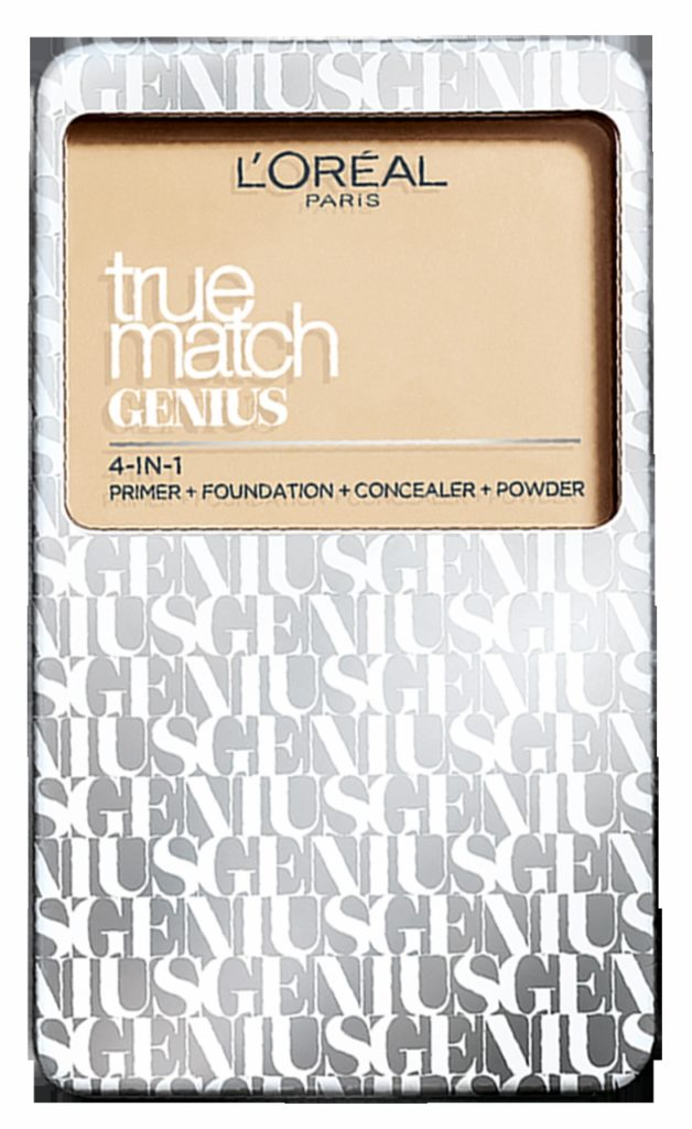 True Match Genius, P600 (785x1280)