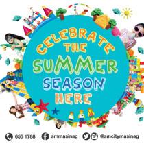 (screenshot)SM-Masinag-Summer-Resizing-2016-Backdrop-16ft-x-10ft