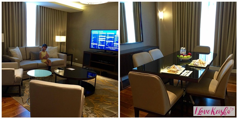 #FlyForFreeFaster Cebu Pacific GetGo Visa Debit and Credit Cards by UnionBank Ascott Room