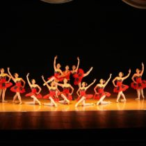 Halili Cruz Ballet 3