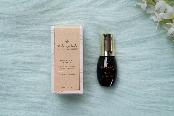 Marula Oil Review