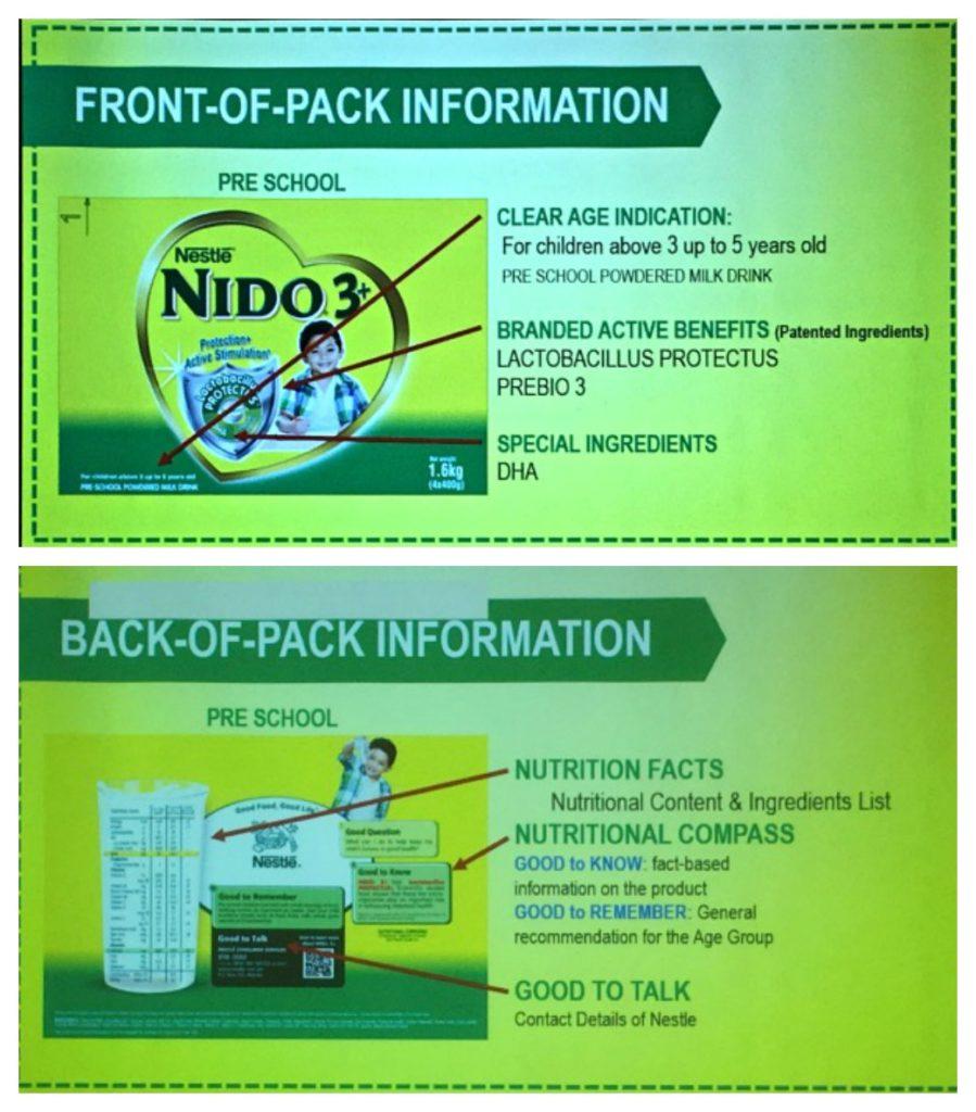 nido-box-1-collage