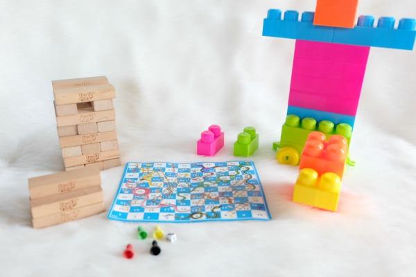 rainy-day-activities-for-kids-2