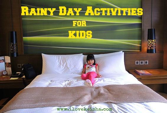 rainy-day-activities-for-kids-6