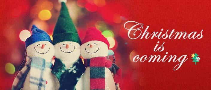 christmas-i-s-coming-mobogenie-com