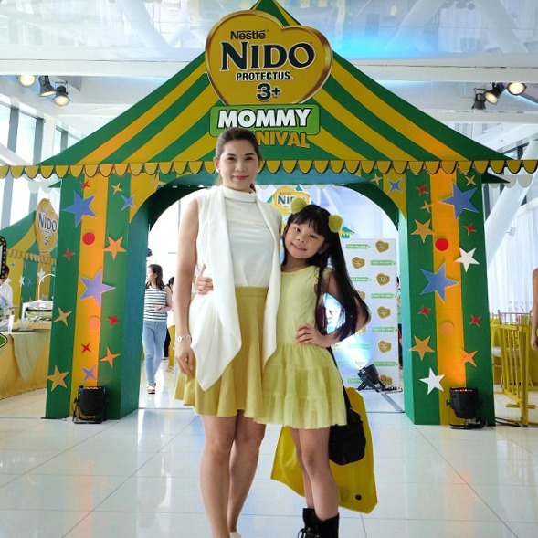 nido-mommy-carnival-11