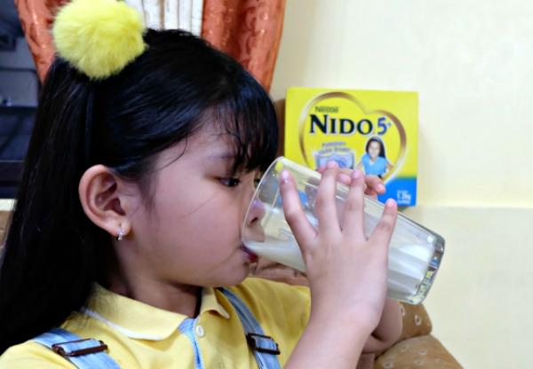 nido-5