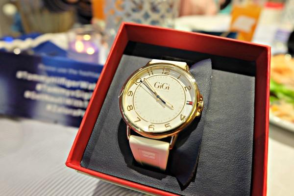 tommy-hilfiger-x-gigi-hadid-watch-collection-launch-3